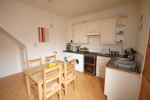 3 Bedrooms Terraced House for sale in Bird Street, Ince